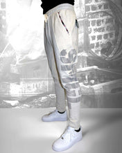 SMGLR Sweat Pants