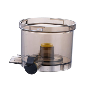 Caynel Slow Juicer Replacement Parts - Caynel Direct