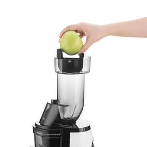 Caynel Whole Slow Juicer 3rd Generation - Caynel Direct