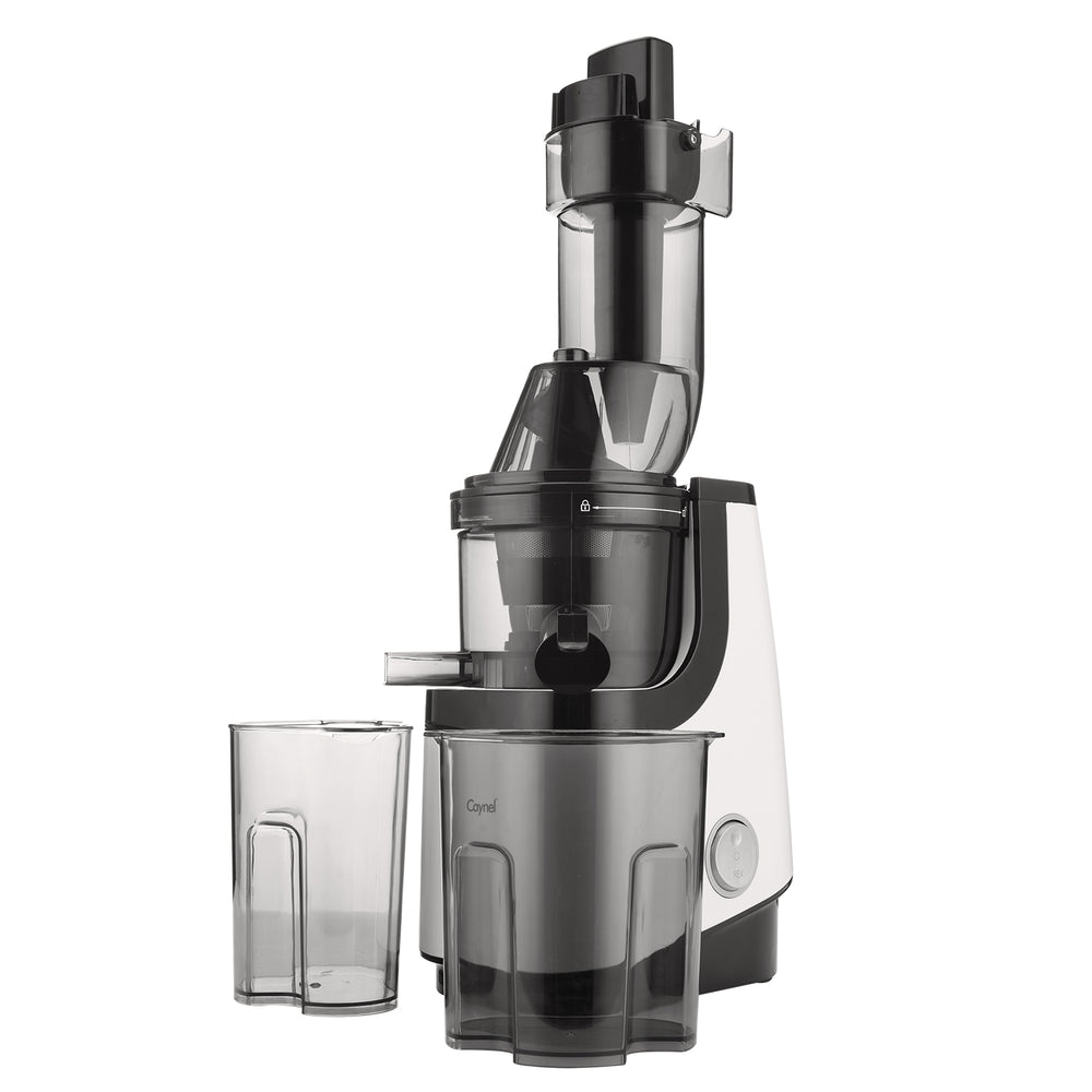 Load image into Gallery viewer, Caynel Whole Slow Juicer 3rd Generation - Caynel Direct