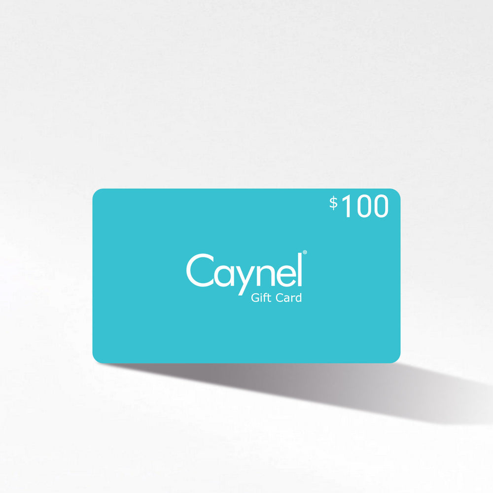 Load image into Gallery viewer, Gift Card - Caynel Direct