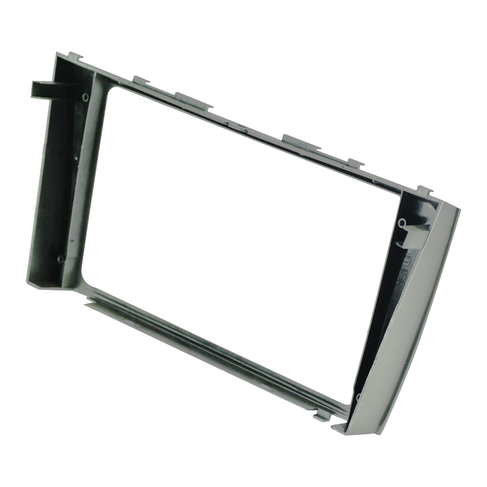 Double Din car Radio In-Dash Mounting Frame for Toyota Camry