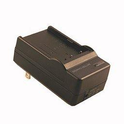 Kodak KLIC-7003 Digital Camera Battery Charger from Batteries