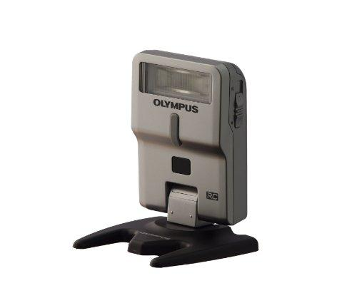 Olympus FL-300R Compact Flash for Olympus Micro Four Thirds Digital Cameras