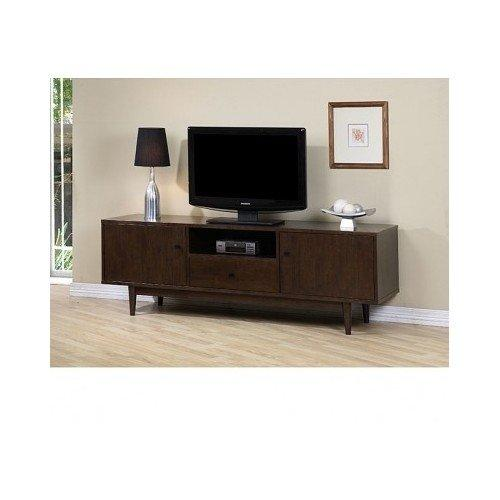 Traditional Entertainment Center 72