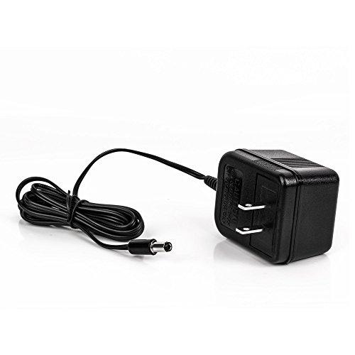 Nady PAD-1 AC/DC External Power Adapter for Electronic Keyboards