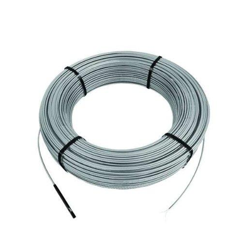 Schluter-DITRA-HEAT-E-K Heating Cables 120 V - DHE HK 64 by Schluter Systems