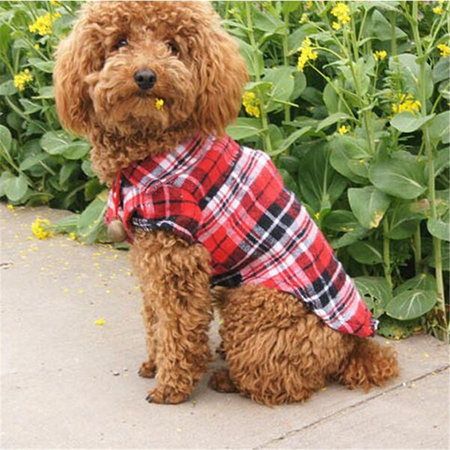 Cat Summer Spring outfits Small Shirts Dog tanks Doggy tops Pet clothing Dress Puppy Designer Clothes Apparel