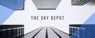 TheSkyDepot