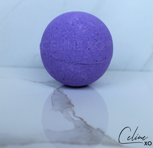 R18+ TOY Bath Bomb-Celine XO