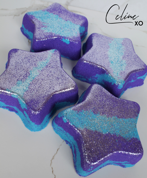 Twinkle Bitch Bath Bomb