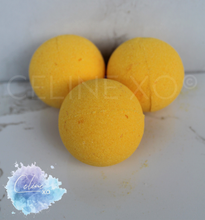 Load image into Gallery viewer, Mini Gumball Bath Bombs-Celine XO