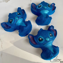 "Load image into Gallery viewer, ""Island Girl & Experiment 626"" Bath Bombs-Celine XO"