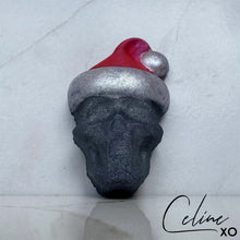 Load image into Gallery viewer, Santa 2020 Bath Bomb-Celine XO