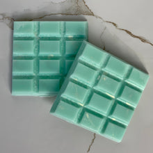 Load image into Gallery viewer, Snap Bar Wax Melts-Celine XO