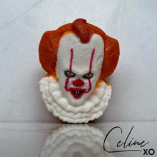 "Load image into Gallery viewer, ""IT"" Themed Bath Bombs-Celine XO"