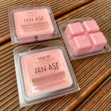 Load image into Gallery viewer, Rose Quartz - Wax Melts