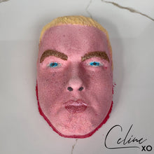 Load image into Gallery viewer, The Fake Slim Shady-Celine XO