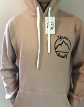 Load image into Gallery viewer, Shred Hoodie