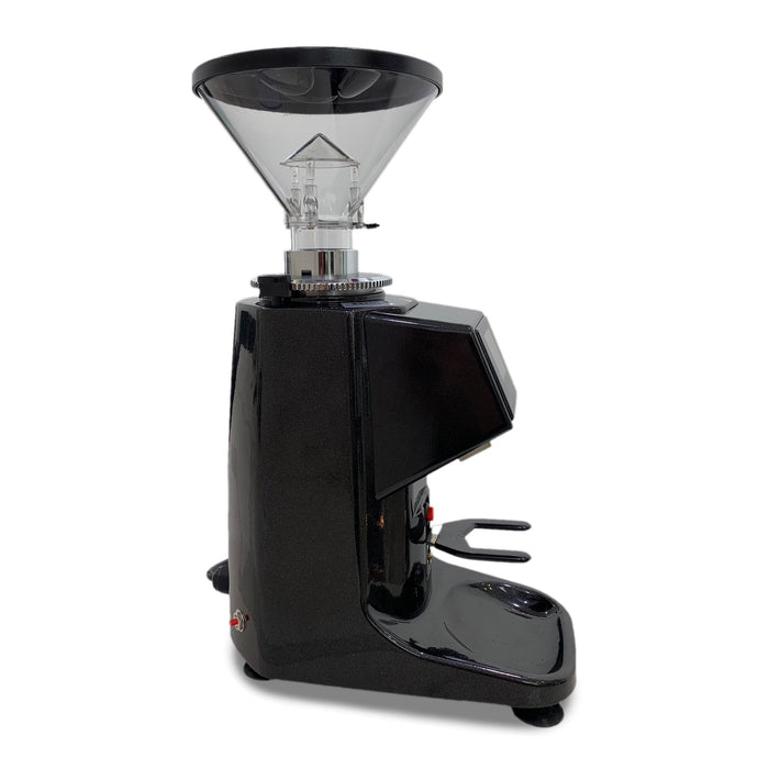 Precision GS7 Coffee Grinder
