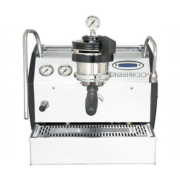 La Marzocco GS3 Coffee Machine