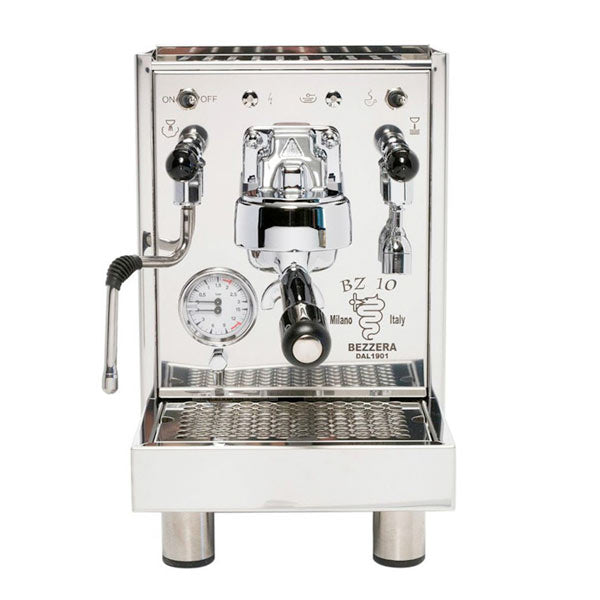 Bezzera BZ10 Coffee Machine