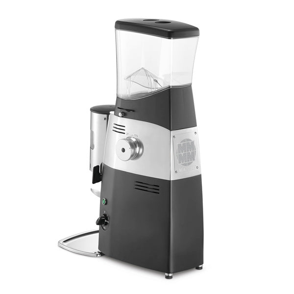 Mazzer Kold Electronic Coffee Grinder