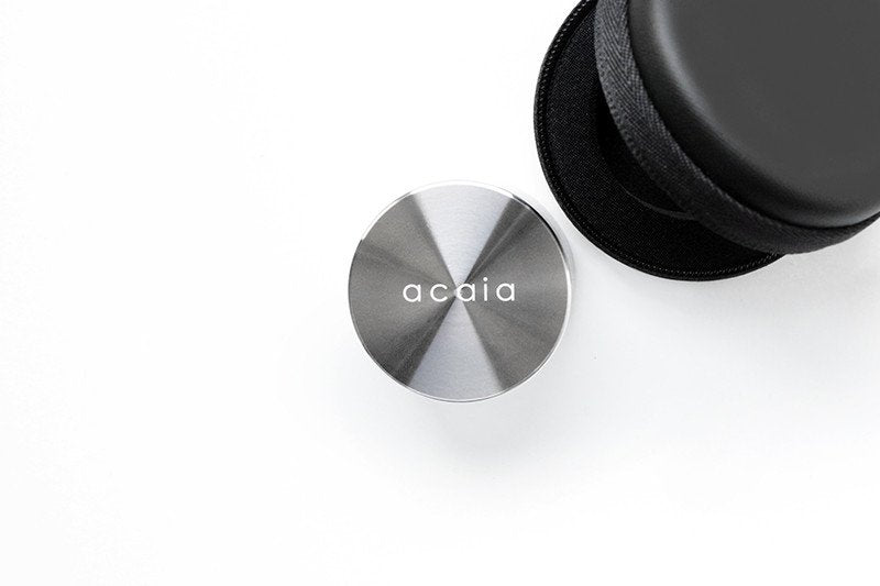 Acaia Calibration Weight