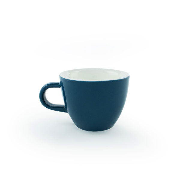 Acme Evolution 70ml Demitasse Cup