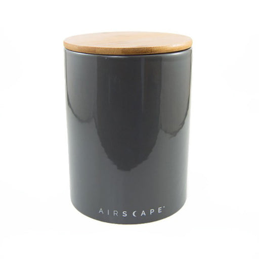 Airscape Ceramic - Slate (Dark Grey)