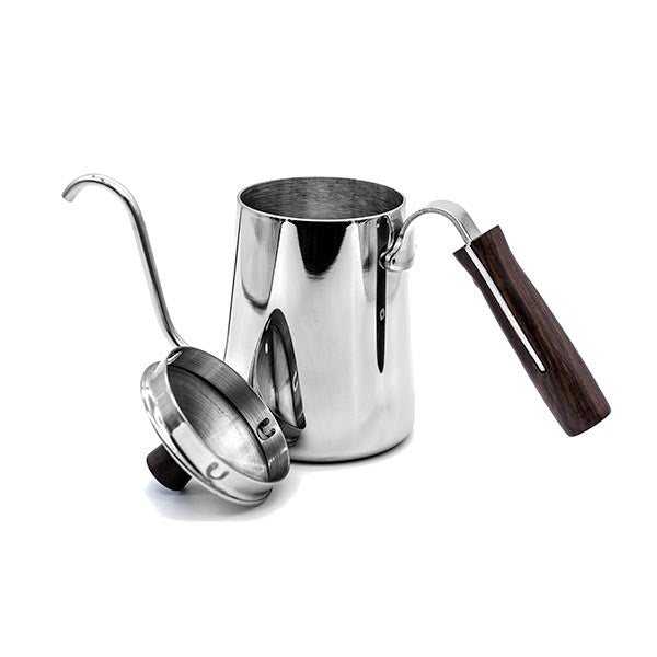 Bellina Mini Stovetop Kettle 300ml