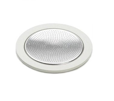 Bialetti Replacement Seal  Filter