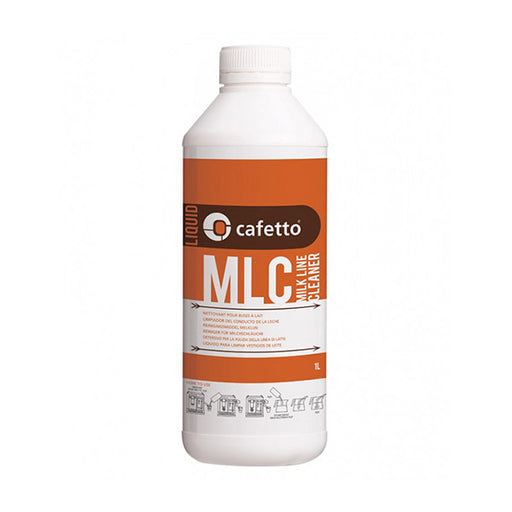 Cafetto Milk Line Cleaner 1L