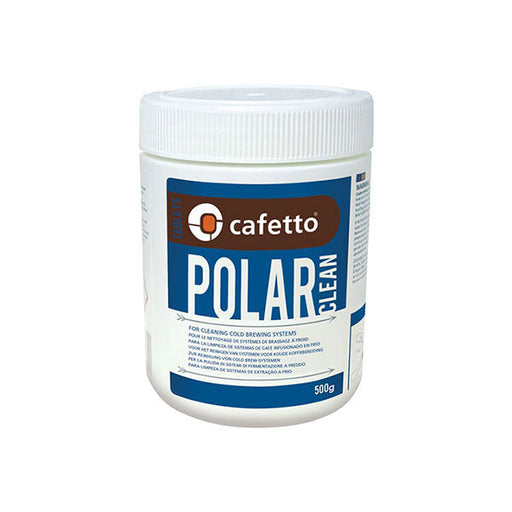 Cafetto Polar Clean 500g