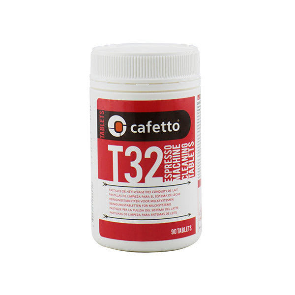 Cafetto T32 Tablets 3g - 90 Tablets