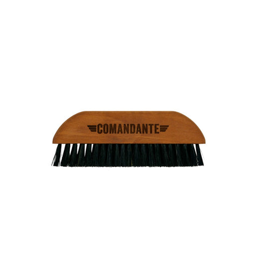 Comandante #1 Barista Brush