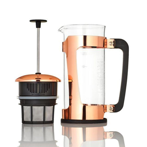 Espro Press P5 - Copper
