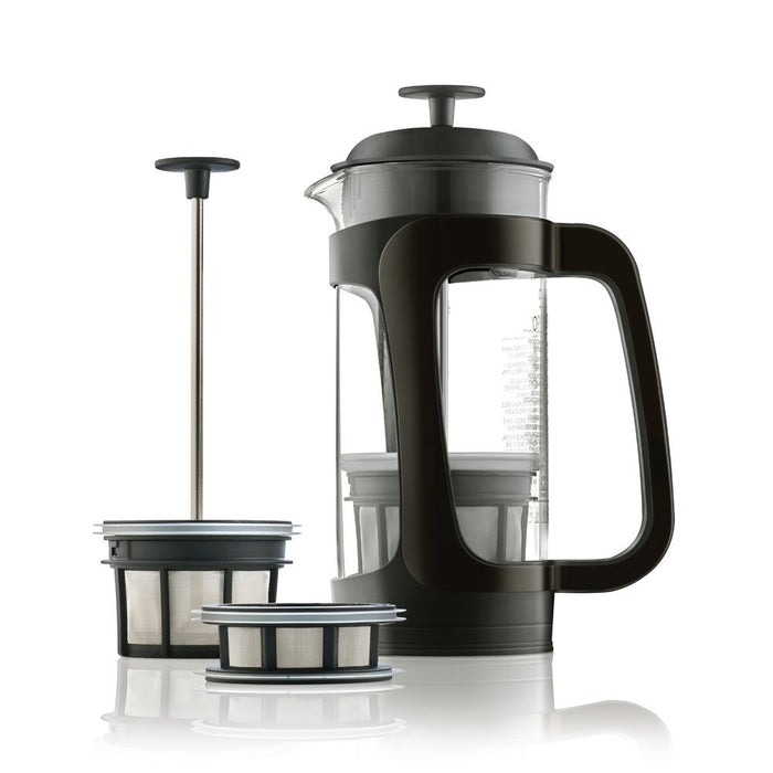 Espro Press P3 - Black