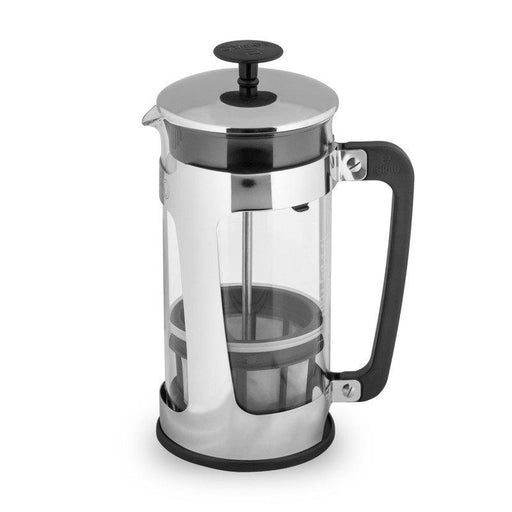 Espro Press P5 - Glass