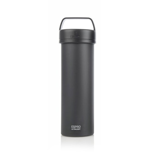 Espro Ultralight Travel Press