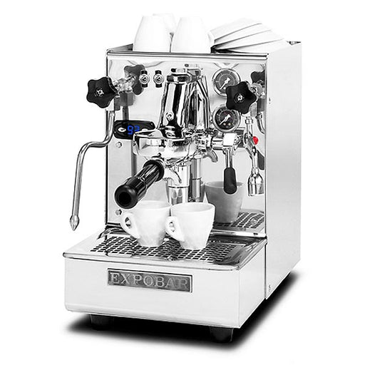 Expobar Barista Minore IV Coffee Machine