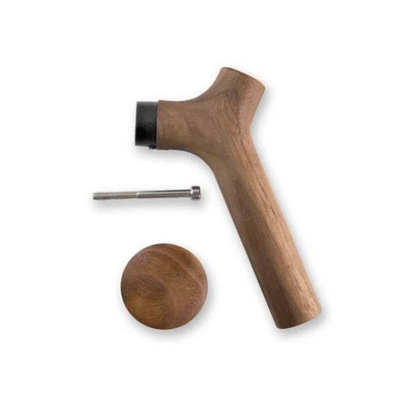 Fellow Stagg Wooden Handle Kit