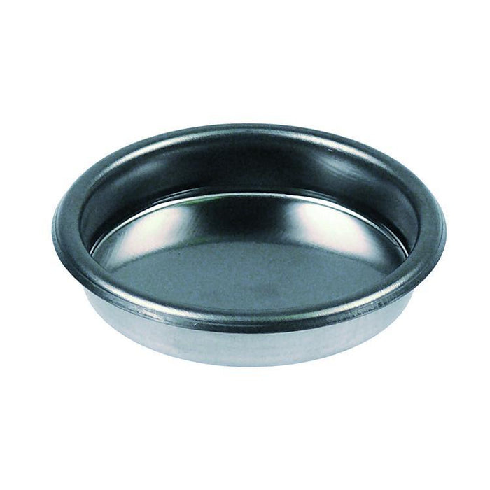 Blind Filter Basket 58mm