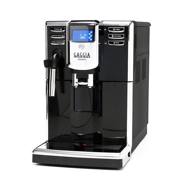 Gaggia Anima Focus Automatic Espresso Machine