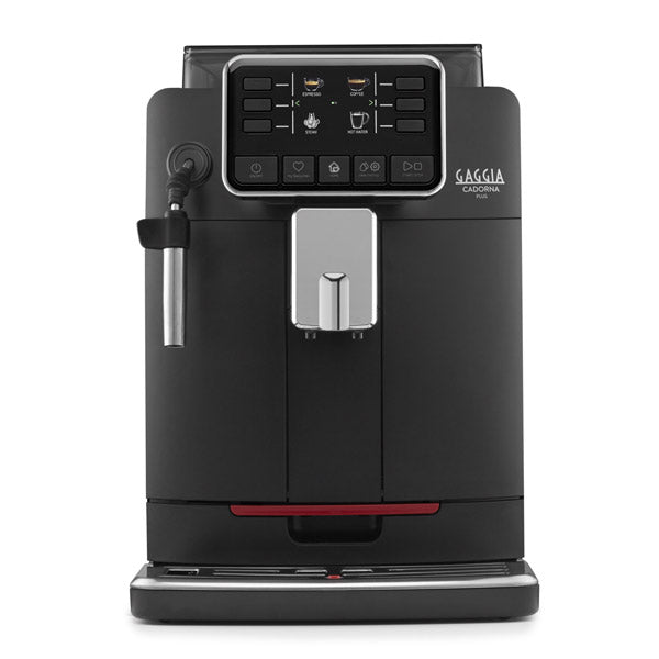 Gaggia Cadorna Plus Automatic Espresso Machine
