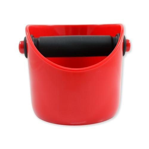 Cafelat Knock Box Tubbi - Red