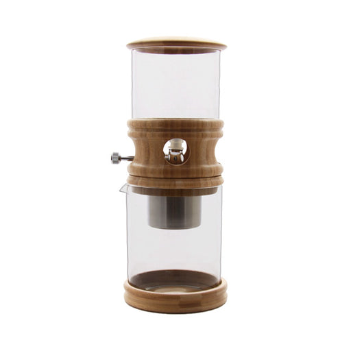 Tiamo Small Cold Drip - HG6329