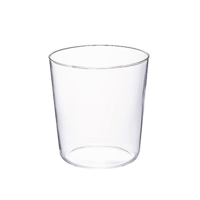 Hario Rock Glass 300ml