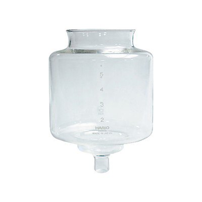Hario Water Dripper - Spare Parts WCD-6