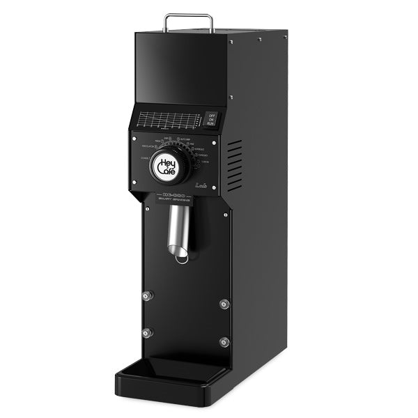 HeyCafe HC-880 LAB Shop Grinder